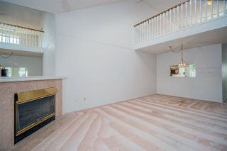 """Photo 5: 11 8111 FRANCIS Road in Richmond: Garden City Townhouse for sale in """"Woodwynde Mews"""" : MLS®# R2561919"""