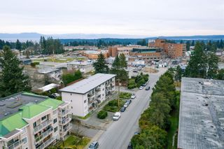 Photo 23: 12 1630 Crescent View Dr in : Na Central Nanaimo Condo for sale (Nanaimo)  : MLS®# 866102