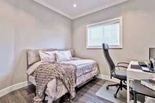 Photo 14: 3367 VENABLES Street in Vancouver: Renfrew VE House for sale (Vancouver East)  : MLS®# R2521360