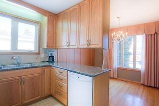 Photo 9: 707 Grierson Avenue in Winnipeg: Fort Richmond Single Family Detached for sale (1K)  : MLS®# 202028093