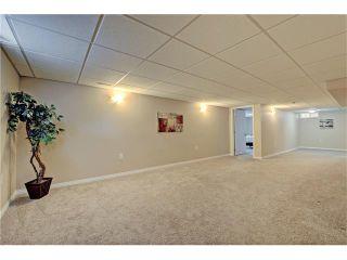 Photo 16: 9312 5 Street SE in Calgary: Acadia House for sale : MLS®# C4063076