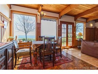 Photo 6: 7037 Richview Rd in SOOKE: Sk Whiffin Spit House for sale (Sooke)  : MLS®# 697364