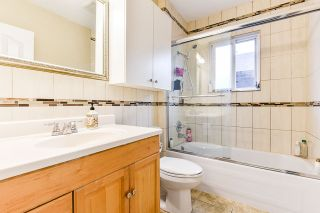 Photo 17: 788 E 63RD Avenue in Vancouver: South Vancouver House for sale (Vancouver East)  : MLS®# R2510508