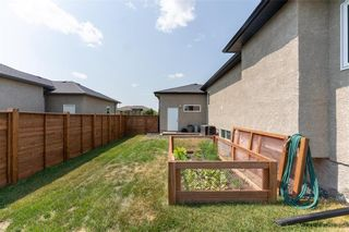 Photo 40: 15 ORCHARD Gate in Oak Bluff: RM of MacDonald Residential for sale (R08)  : MLS®# 202118459
