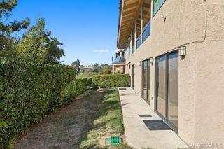 Photo 28: LA JOLLA Townhouse for rent : 5 bedrooms : 7646 Caminito Coromandel in San Diego
