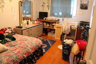 Photo 14: 557 Atlantic Avenue in Winnipeg: Sinclair Park House for sale (4C)  : MLS®# 1512098