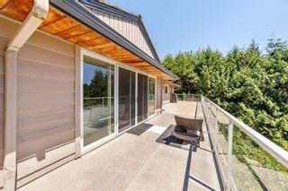"Photo 31: 4726 RUTLAND Road in West Vancouver: Caulfeild House for sale in ""CAULFEILD"" : MLS®# R2623395"