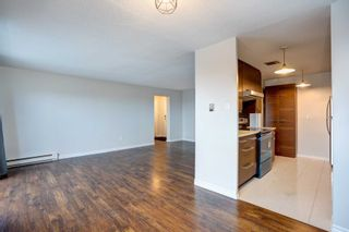 Photo 14: 705 855 Kennedy Road in Toronto: Ionview Condo for sale (Toronto E04)  : MLS®# E5089298