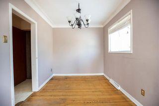 Photo 5: 155 Howden Road in Winnipeg: Windsor Park Residential for sale (2G)  : MLS®# 202104173