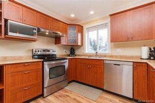 Photo 7: 2731 Cornerstone Terr in VICTORIA: La Mill Hill House for sale (Langford)  : MLS®# 808236