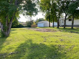Photo 3: 444 10th Street NW in Portage la Prairie: Vacant Land for sale : MLS®# 202122498