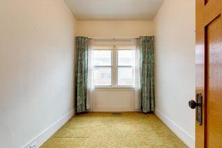 Photo 17: 224 8 AV NE in Calgary: Crescent Heights House for sale : MLS®# C4245594