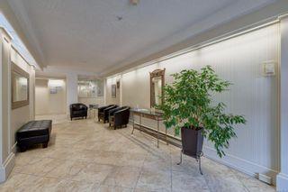 Photo 21: 201 1715 Richmond Ave in : Vi Jubilee Condo for sale (Victoria)  : MLS®# 876798