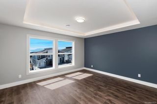 Photo 18: 7026 Brailsford Pl in Sooke: Sk Sooke Vill Core Half Duplex for sale : MLS®# 843837