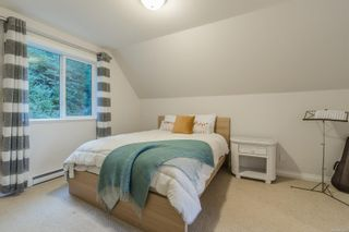Photo 26: 3110 Swallow Cres in : PQ Nanoose House for sale (Parksville/Qualicum)  : MLS®# 861809