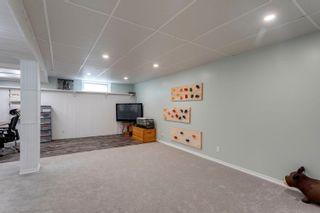 Photo 20: 5405 46 Street: Bruderheim House for sale : MLS®# E4258680