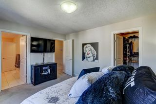 Photo 20: 1710 Baywater View SW: Airdrie Detached for sale : MLS®# A1124784