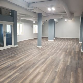 Photo 14: 1375 2ND Avenue in Prince George: Downtown PG Office for lease (PG City Central (Zone 72))  : MLS®# C8033895
