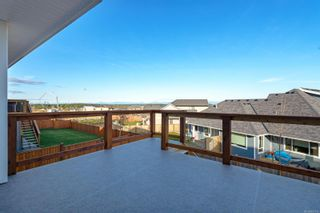 Photo 39: Lt17 2482 Kentmere Ave in : CV Cumberland House for sale (Comox Valley)  : MLS®# 860118