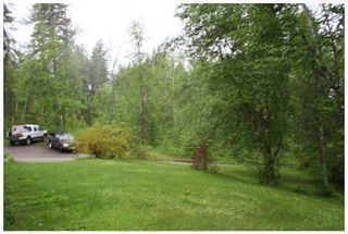 Photo 47: 1400 Southeast 20 Street in Salmon Arm: Hillcrest Vacant Land for sale (SE Salmon Arm)  : MLS®# 10112895