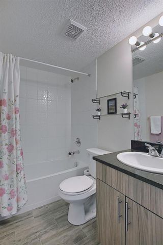 Photo 20: 3103 625 Glenbow Drive: Cochrane Apartment for sale : MLS®# A1089029