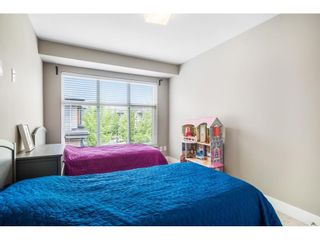 """Photo 20: 66 2687 158 Street in Surrey: Grandview Surrey Townhouse for sale in """"Jacobsen"""" (South Surrey White Rock)  : MLS®# R2594391"""
