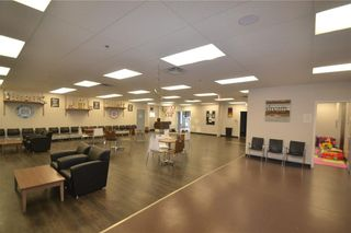 Photo 5: 70 Innovation Drive in Flamborough: Industrial for sale : MLS®# H4107787