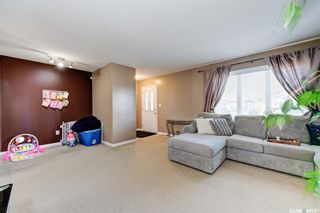 Photo 13: 811 Glenview Cove in Martensville: Residential for sale : MLS®# SK856677