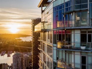 """Photo 38: 4601 1372 SEYMOUR Street in Vancouver: Downtown VW Condo for sale in """"The Mark"""" (Vancouver West)  : MLS®# R2618658"""
