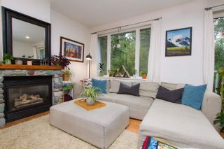 Main Photo: 3 2557 MAMQUAM Road in Squamish: University Highlands Townhouse for sale : MLS®# R2619359