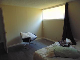 Photo 17: 11306 109A Avenue in Edmonton: Zone 08 House Triplex for sale : MLS®# E4237710