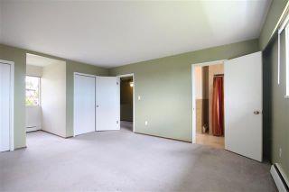 Photo 9: 1146 MADORE AVENUE in : Coquitlam Condo for sale : MLS®# R2089835