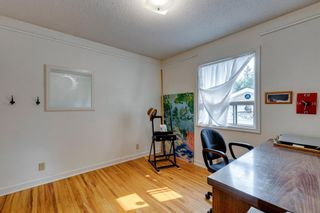 Photo 17: 2224 38 Street SW in Calgary: Glendale Detached for sale : MLS®# A1136875