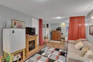 Photo 14: 11 Mathieu Crescent in Regina: Coronation Park Residential for sale : MLS®# SK840069