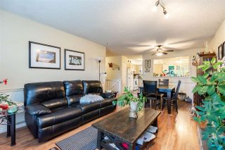 Photo 5: 2661 WILDWOOD Drive in Langley: Willoughby Heights House for sale : MLS®# R2531672