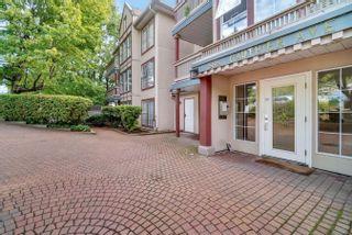 "Photo 22: 402 888 GAUTHIER Avenue in Coquitlam: Coquitlam West Condo for sale in ""LA BRITTANY"" : MLS®# R2617020"