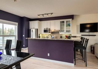 Photo 10: 2401 17 Street SW in Calgary: Bankview Row/Townhouse for sale : MLS®# A1087305