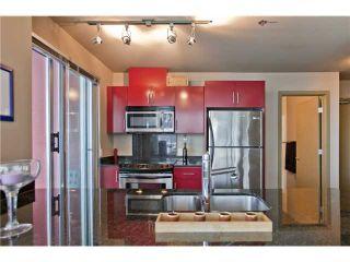 Photo 4: 1102 135 13 Avenue SW in CALGARY: Victoria Park Condo for sale (Calgary)  : MLS®# C3621148
