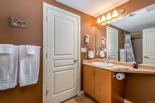 Photo 14: 310 1280 Alpine Rd in : CV Mt Washington Condo for sale (Comox Valley)  : MLS®# 861595