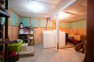 Photo 22: 131 Queen Ave in Portage la Prairie: House for sale : MLS®# 202123716