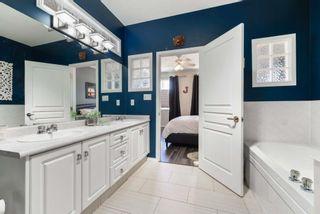 Photo 24: 115 10728 82 Avenue in Edmonton: Zone 15 Condo for sale : MLS®# E4251051