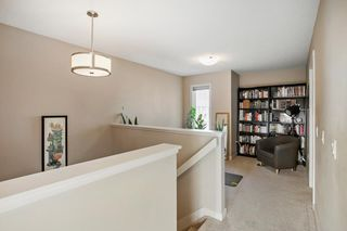 Photo 26: 6822 EVANS Wynd in Edmonton: Zone 57 House Half Duplex for sale : MLS®# E4262515