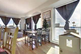 Photo 13: 1201 836 15 Avenue SW in Calgary: Beltline Apartment for sale : MLS®# A1057029