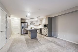 Photo 5: 2105 450 Kincora Glen Road NW in Calgary: Kincora Apartment for sale : MLS®# A1126797