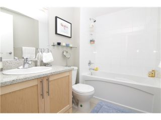 "Photo 8: PH22 2150 E HASTINGS Street in Vancouver: Hastings Condo for sale in ""THE VIEW"" (Vancouver East)  : MLS®# V994294"