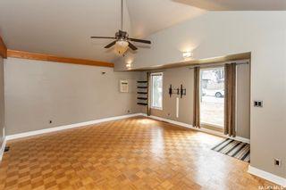 Photo 3: 1107 5TH Street East in Saskatoon: Haultain Residential for sale : MLS®# SK770758