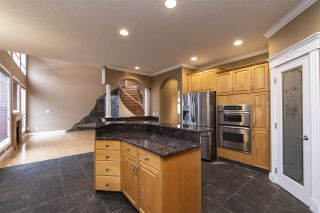 Photo 20: 239 Tory Crescent in Edmonton: Zone 14 House for sale : MLS®# E4234067