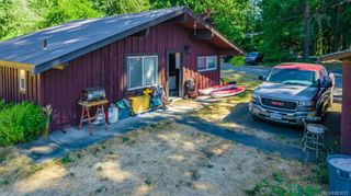 Photo 67: 6893  & 6889 Doumont Rd in Nanaimo: Na Pleasant Valley House for sale : MLS®# 883027