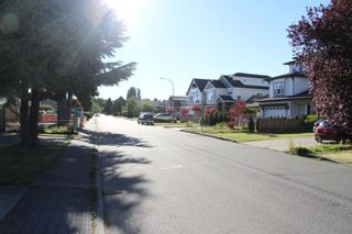 Photo 27: 6400 GOLDSMITH Drive in Richmond: Woodwards House for sale : MLS®# R2562756