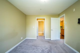 """Photo 11: 212 2955 DIAMOND Crescent in Abbotsford: Abbotsford West Condo for sale in """"WESTWOOD"""" : MLS®# R2576502"""